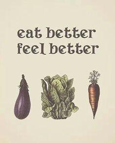 #TrueFood #AlimentosDeVerdad