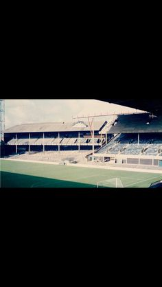 Football Music, Alan Shearer, Goodison Park, Everton Fc, Football Stadiums, Old Skool, Liverpool Fc, Good Old, Airplane View