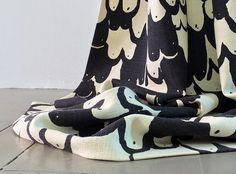 ☞ Plus de contenu sur www.milkdecoration.com. #stockholmfurniturefair #sthlmfurnfair #showingscandinavia