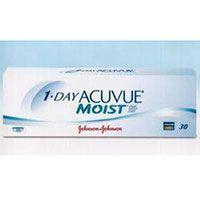 Johnson & Johnson | Buy Moist Acuvue - 30 Lenses Per Box Contact Lenses Online in India | Lenses Direct