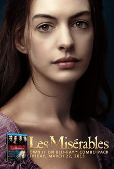#LesMis322 pinned with Pinvolve - pinvolve.co