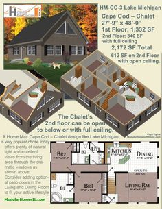 14 best modular home cape cod in illinois and wisconsin images rh pinterest com