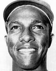 Solly Drake, Little Rock Negro League Baseball, Little Rock, Arkansas, Drake, Portrait, Men Portrait, Portraits