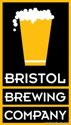 Bristol Brewing Co. Releases Fourth Community Ale to Benefit 2013 Give! Campaign