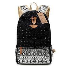 begrenzte garantie auf großhandel beste Qualität Die 31 besten Bilder von Schulrucksack | Taschen, Schule und ...