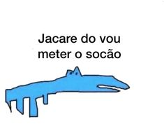 Funny Memes, Jokes, Reaction Pictures, Lacoste, Youtubers, Haha, Icons, Mood, Humor
