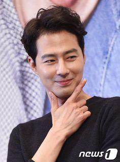 It's Okay That's Love, My Love, Asian Actors, Korean Actors, Korea Hair Style Men, A Frozen Flower, Jo In Sung, Japanese Men, Seong
