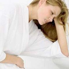 Natural Remedies Ulcerative Proctitis