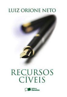 DOUTRINAS RECOMENDADAS PARA ESTUDO