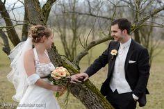 Hochzeit Wedding Dresses, Fashion, Ideas, Bride Dresses, Moda, Bridal Gowns, Fashion Styles, Weeding Dresses, Wedding Dressses