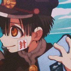 Cute Couple Wallpaper, Matching Wallpaper, Cute Anime Wallpaper, Kawaii Girl, Kawaii Anime, Fairy Tail Comics, Matching Profile Pictures, Avatar Couple, Cute Anime Couples