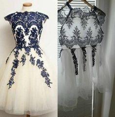 Качественное платье.