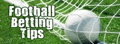 Tom's Tips; Both teams to score betting tip for Tuesday 17th November - Premier League Preview