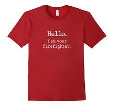 Fu#k It Funny T Shirt Comedy Top Gift Birthday Christmas Secret Santa Ideas