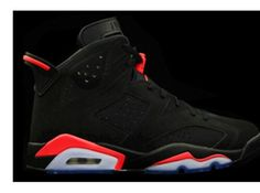 shoe sales online retro jordans air jordans cyber monday shoe game air jordan