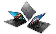 Best 6 Laptops 2018 - Top Rated List Laptops Reviews