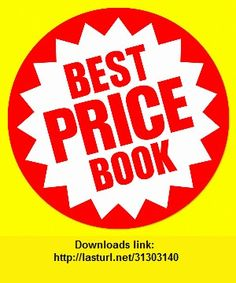 Best Price Book, iphone, ipad, ipod touch, itouch, itunes, appstore, torrent, downloads, rapidshare, megaupload, fileserve