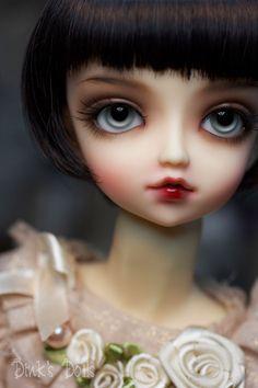 Dink's Dolls - Commission (Volks Mihmi)