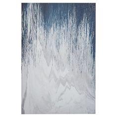 Abstract Canvas Art, Canvas Art Prints, Painting Prints, Canvas Wall Art, Paintings, Faux Painting, Online Art Gallery, Wall Art Decor, Room Decor