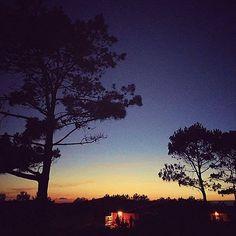 #Sunset à #Capbreton par @gallagan #vacances #France #Belambra #Landes #Aquitaine #igersFrance #holidays #coucherdesoleil #photooftheday Hotels-live.com via https://instagram.com/p/8Qo0gHox4c/