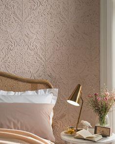 Lincrusta Tapete essener tapeten import produkte lincrusta dekoration
