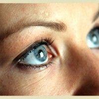 Lepší Vision s vylepšenou Eye zdraví