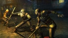 Aaj Tamam Dosto K lIye The Witcher: Enhanced Edition Pc Game Laya Houn... Umeed karta houn pasand zaroor ayegi.....  Download Link