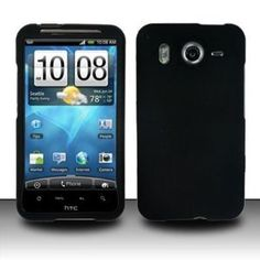 HTC Inspire 4G Rubberized Black Protective Skin Case Cover for HTC Inspire 4G - AT (Wireless Phone Accessory)  http://www.amazon.com/dp/B004PEEWU6/?tag=heatipandoth-20  B004PEEWU6