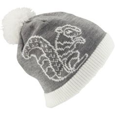 Get Real Be Rational 4 Wool Cap Knit Caps Unisex Winter Deep Heather