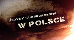 Przy tej narracji blednie zwiastun The Expendables III, w którym dzieje się równie wiele. Może nazwiska nie te same, ale liczba zniszczonych samochodów i złomu – porównywalna. www.blog.dorotapindel.pl/skup-sie-kreatywnie/