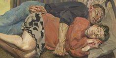 Christie's celebrará 250 años con gran subasta de arte británico