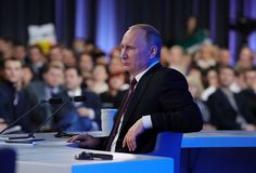#world #news  No alternative to Normandy Format talks on Ukraine – Putin #FreeUkraine #StopRussianAggression
