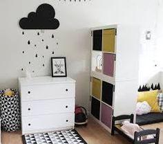Image result for ciekawe urządzenie pokoju dziecięcego z meblami stuva