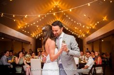 Heritage House - Austin-area Venues - Wedding Ceremony & Reception Venue | Matt Montalvo Photography |