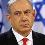 GOOD FOR HIM. Netanyahu gets last word; Bibi refuses Senate Dems' threatening invite