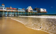 Vote for America's Coolest Small Town 2015! | Travel Deals, Travel Tips, Vacation Ideas | Budget Travel