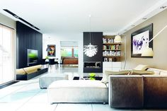 Living Room Lcd Cabinet Design Id95 - Home Plan For Single Story - Residential Designs - Architecture Design - Interior Art Designing
