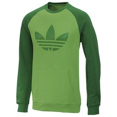 adidas Sport Lite Crew Sweatshirt Running Shoes Nike f85fa9aa52853