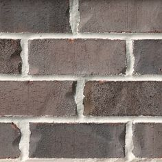 145 0610 Phenix City Collection Residential Bricks