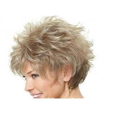 Saç uzunluğunuzu, stilini, rengini dilediğiniz zaman değiştirmek elinizde. Gerçeğinden ayırt edemeyeceğiniz peruk sayesinde istediğiniz saçlara kavuşabilirsiniz. Uygun fiyat ve ücretsiz kargo avantajı ile Uzaktangelsin.com'da. Sitemizde bulunan tüm ürünler Uzaktangelsin.com güvencesi altındadır. %100 güvenli alışveriş yapmanın keyfini çıkartın.