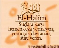 Gümüşhanevi Hazretleri diyor ki; Bu dua öyle bir hazinedir ki.Kur'an-ı Kerim'deki bütün surelerin sırlarını ihtiva etmektedir.Her ne niyet için okunursa …