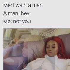 My life dating memes funny, dating humor quotes, single quotes humor, funny couples Stupid Funny Memes, Funny Relatable Memes, Funny Quotes, Dating Memes Funny, Single Quotes Humor, Funny Single Memes, Single Life Humor, Dating Humor Quotes, Sassy Quotes