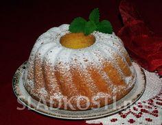 Classic Cake, Food, Eten, Meals, Diet