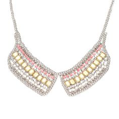 Talon Bib Visit my boutique @ dreamjewels.kitsylane.com for your $15 off coupon code and a FREE gift with purchase
