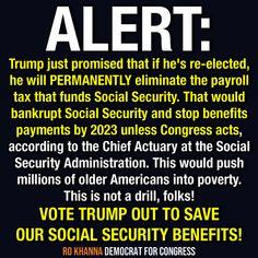 180 Social Security Medicare Medicaid Ideas In 2021 Medicaid Medicare Social Security