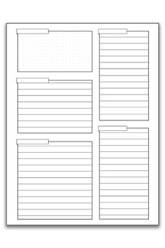Download this free currently planner printable page for your planner. Similar to the Happy Planner's currently page, this page can be printed and used to reflect on life each month. Track your current favorite (and not so favorite) things. #happyplanner #plannerprintables #plannerlover To Do Planner, Daily Planner Pages, Study Planner, Happy Planner, Monthly Planner Printable, Free Daily Planner Printables, Calendar Printable, Week Planer, Project Planner Template