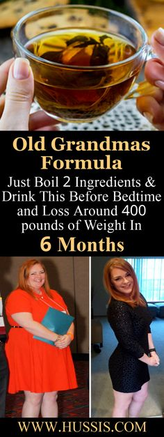 Old Grandmas Formula Just Boil 2 Ingredients & Drink This Before Bedtime and Loss Around 400 pounds of Weight In 6 Months Lose weight tips. How to lose weight fast. Tips to help you lose weight fast. Weight Loss Snacks, Weight Loss Drinks, Healthy Weight Loss, Losing Weight Tips, Weight Loss Tips, How To Lose Weight Fast, Weight Loss Program, Weight Loss Plans, One Week Diet Plan
