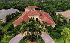 Lakewood Ranch Homes for sale TheSodaGroup.com