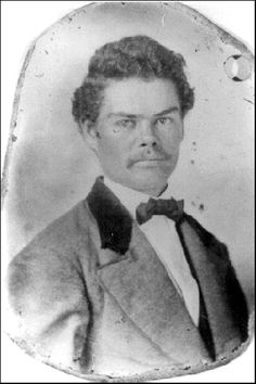 Lt. Zebedee Wiseman Wilson, Company H, 35th Tennessee Infantry - Confederates killed and wounded at Shiloh - Gallery - Shiloh Discussion Group