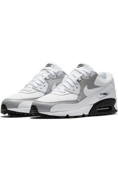 498 Best Air max 90 images in 2019 | Sneakers nike, Nike